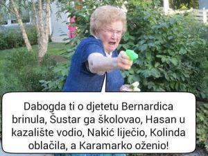 suvremena-kletvadaix-2016