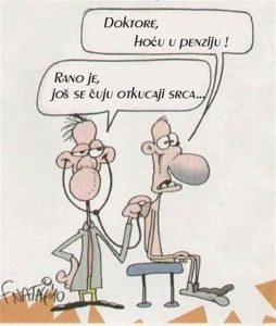 dijagnoza